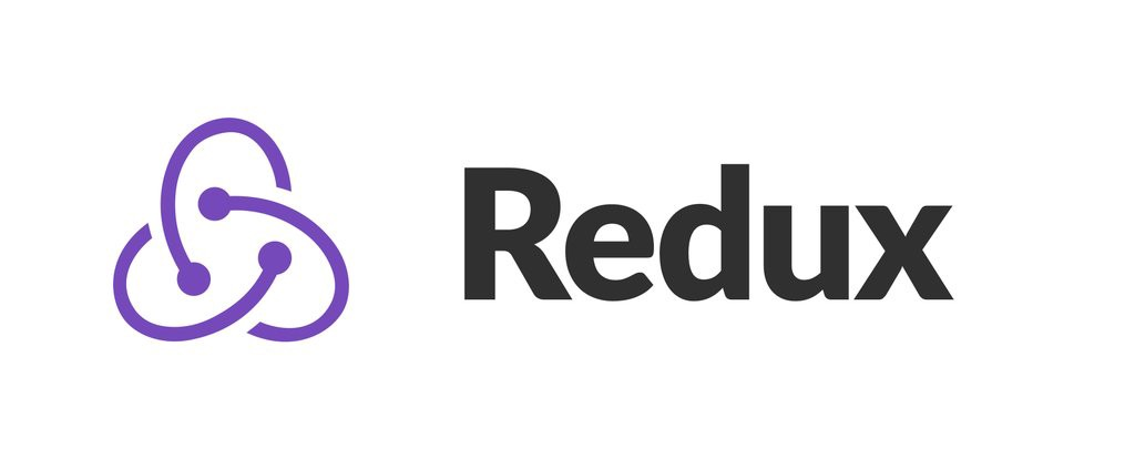 Connecting Redux to your API - Haus Engineering Blog