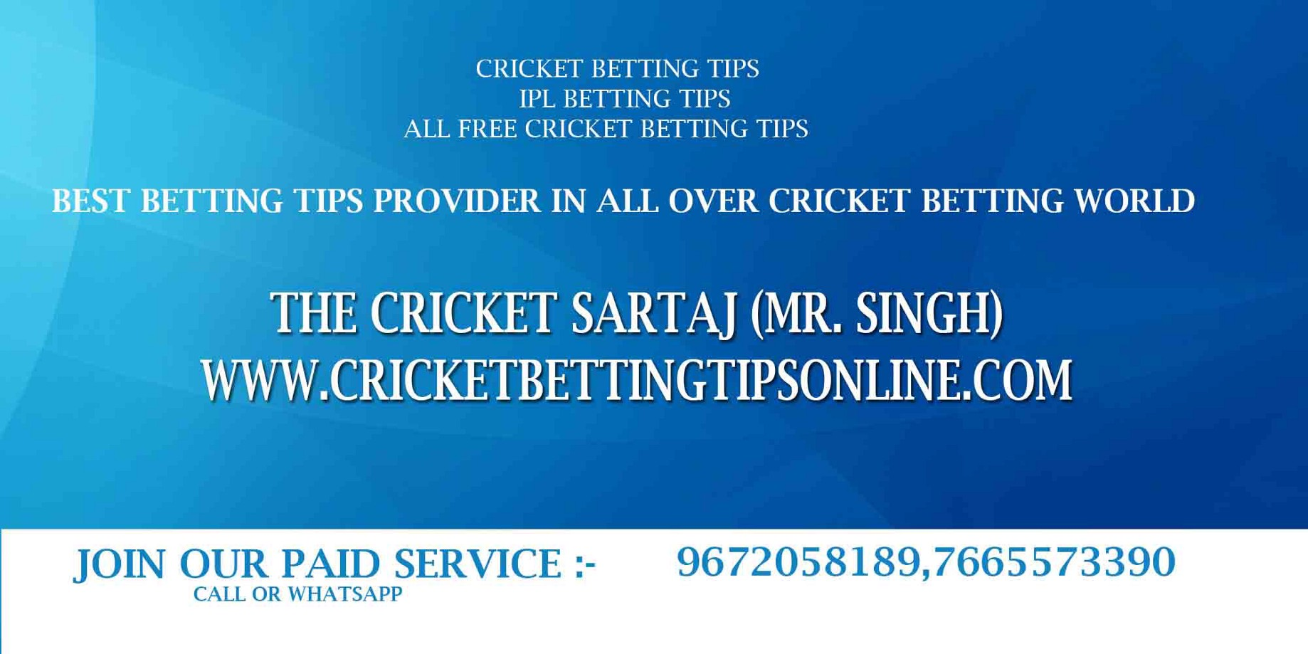 Criket betting tips free bitcoins png file