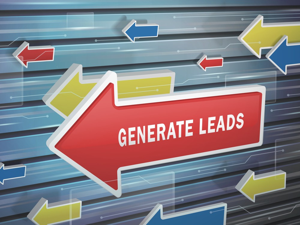 Cost of Leads for Lawyers - Disability Law Marketing - Medium