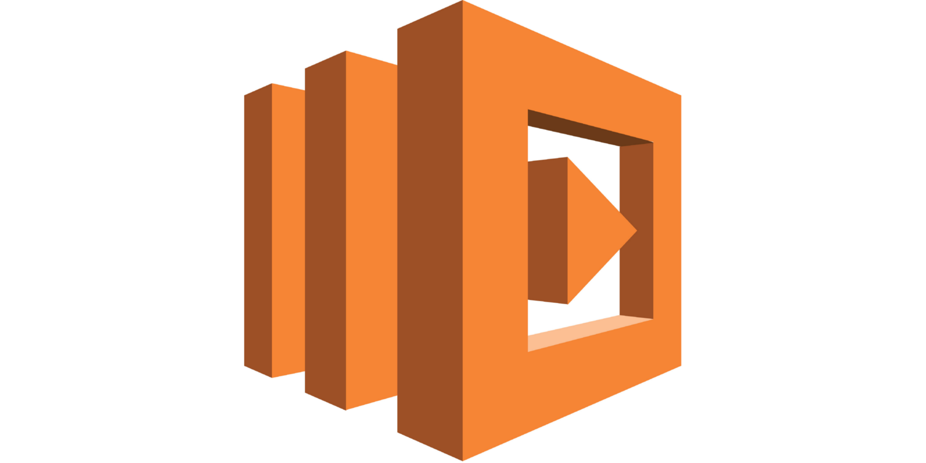 AWS Lambda Functions Made Easy - codeburst