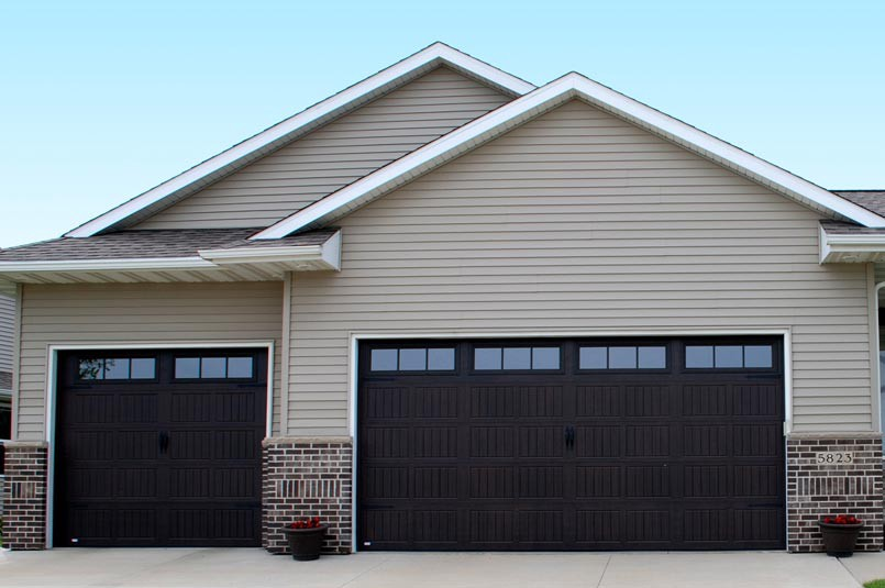 Delicieux Commercial Garage Doors Fullerton, CA   Affordable Quality ...
