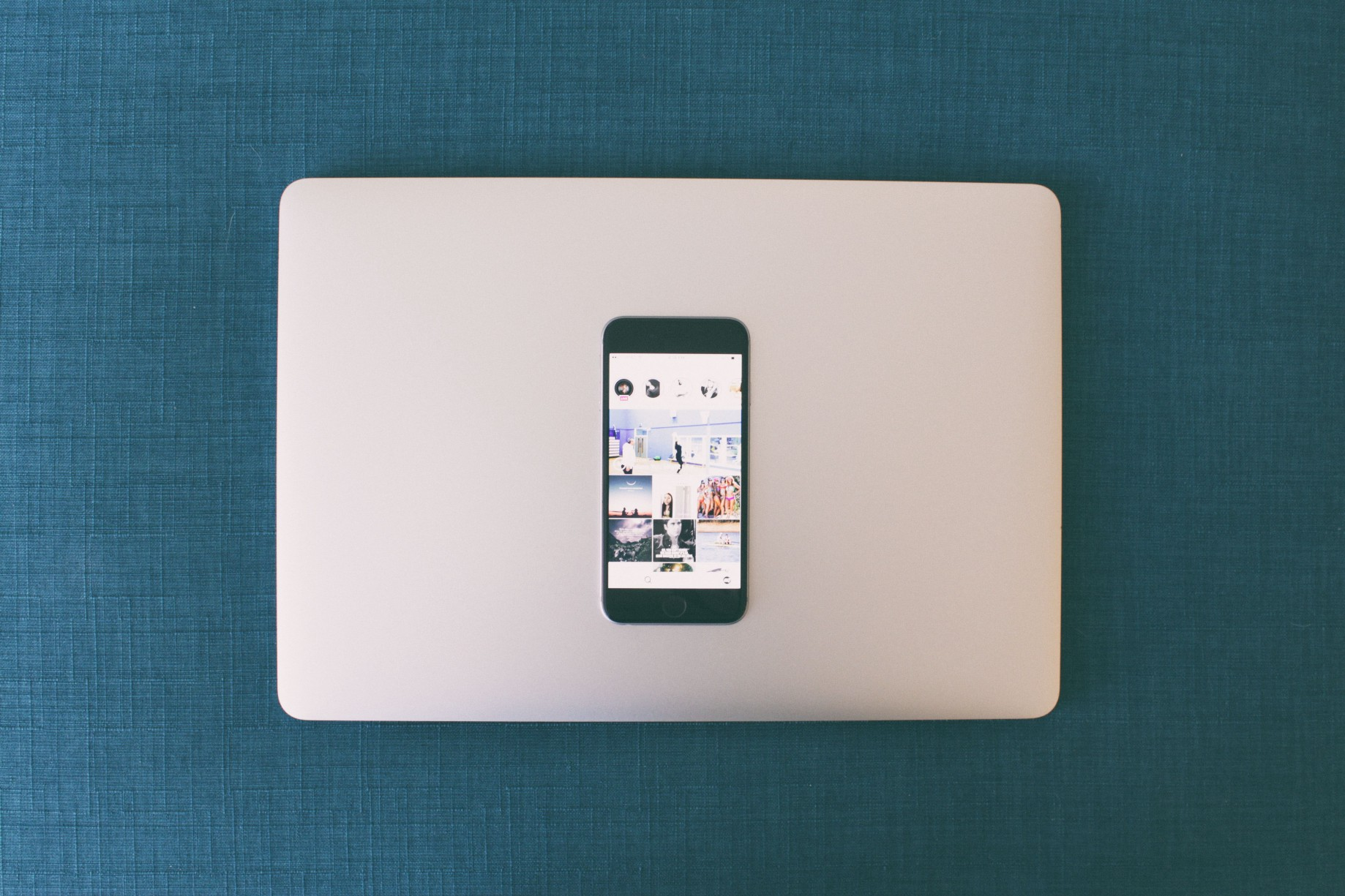 A Complete Guide to Getting Hired as an iOS Developer