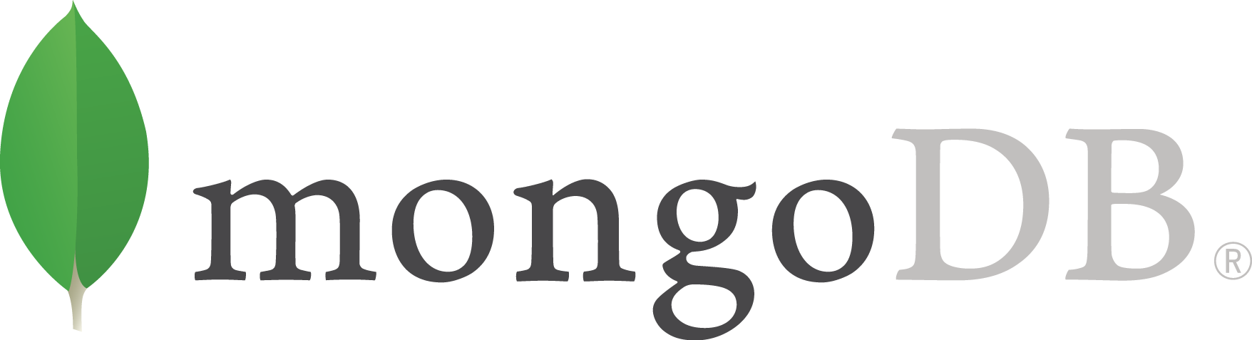 Mongodb enable authentication (Enable Access Control)