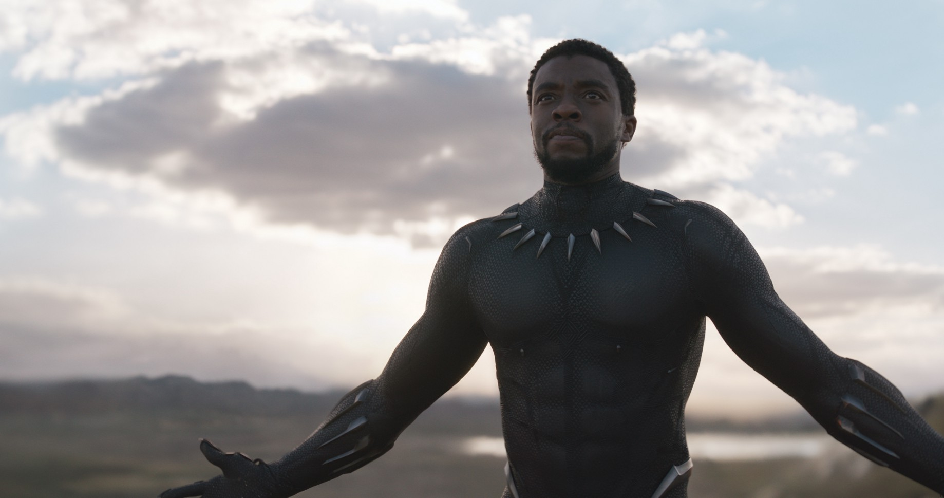 Black Panther: a story of tradition and clashing ideologies