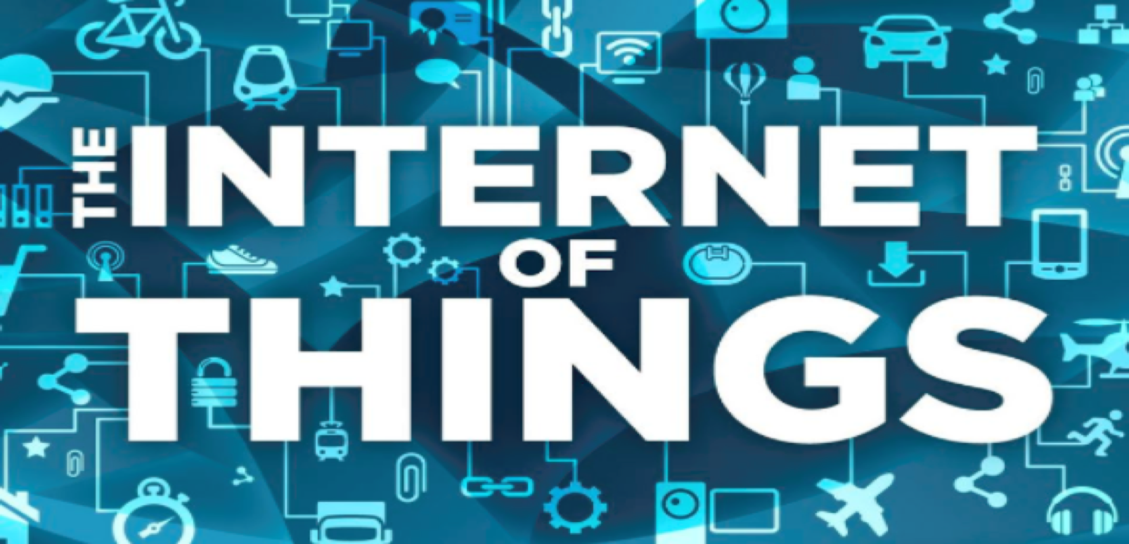 Experimental study on developing Internet of Things system over the