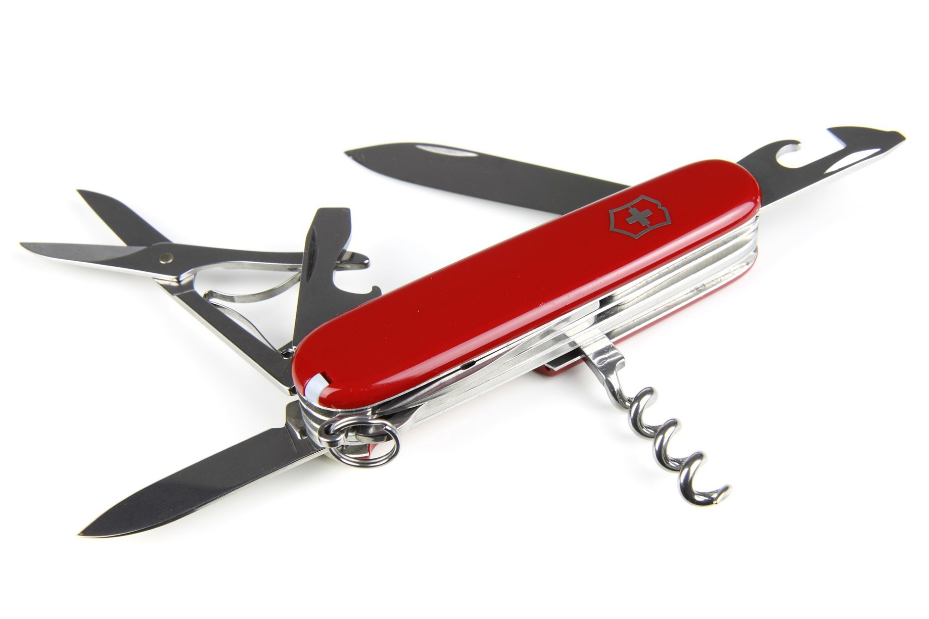 Open sourcing Terratest: a swiss army knife for testing