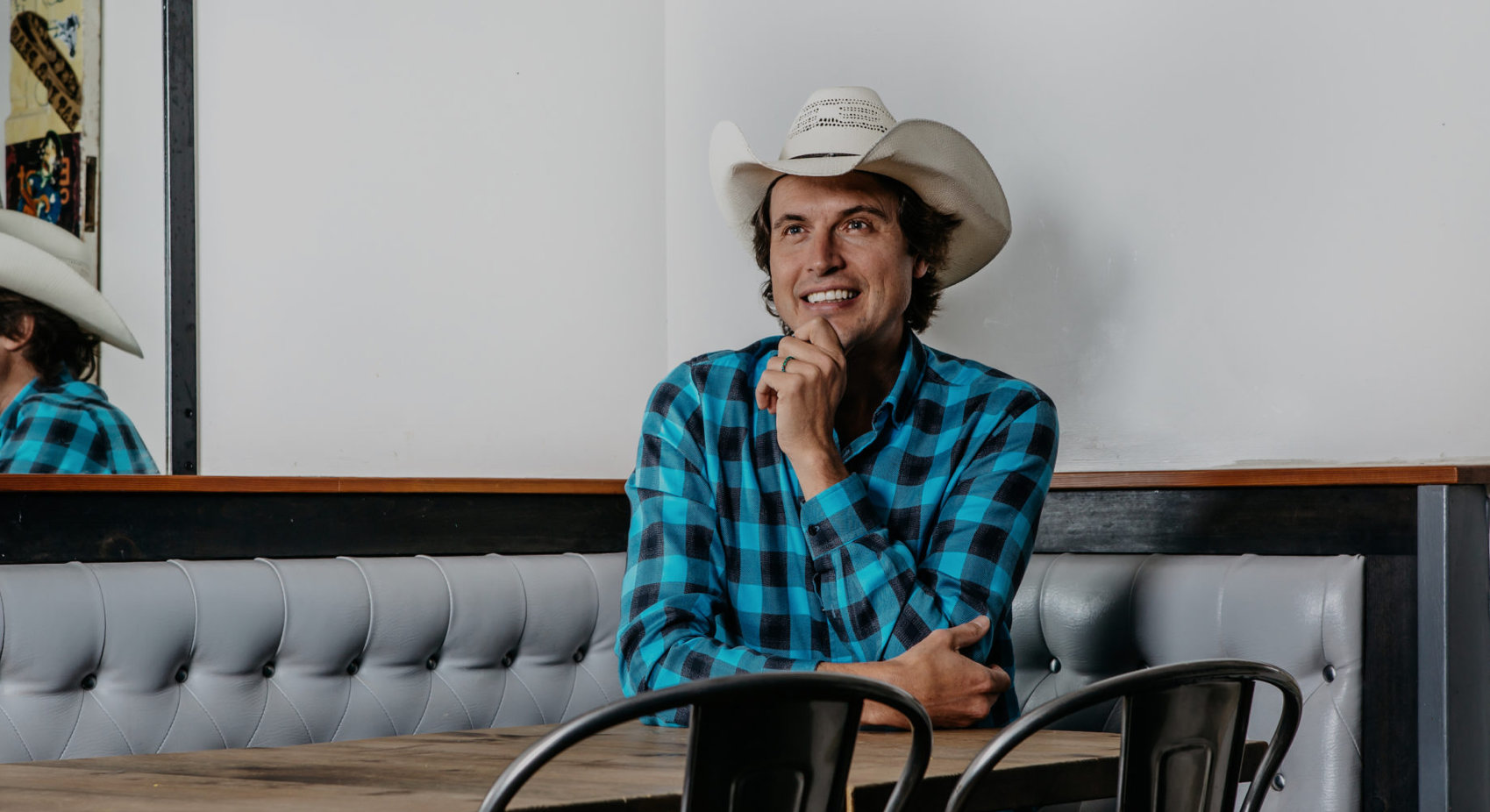 Kimbal Musk: Food, Farming & Garden Learning - The Not Old Better