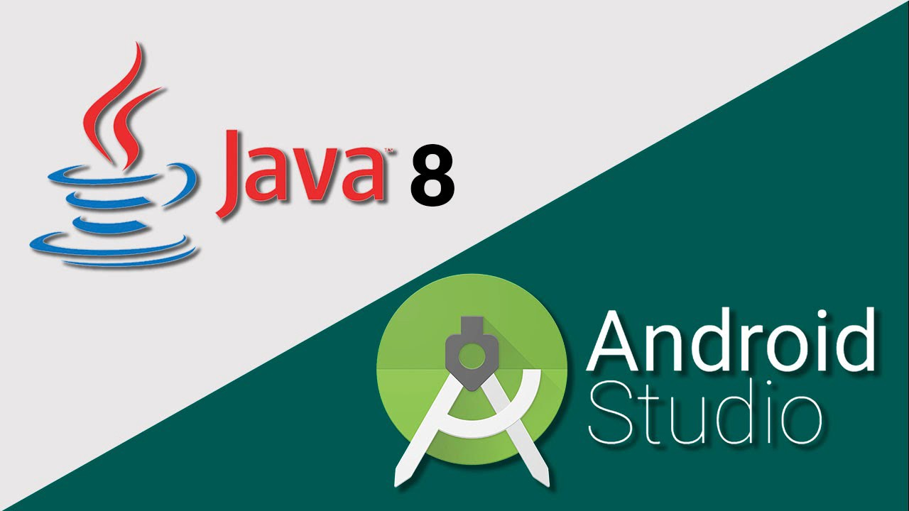 Use Java 8 language features — Android Studio - Priyank Patel - Medium