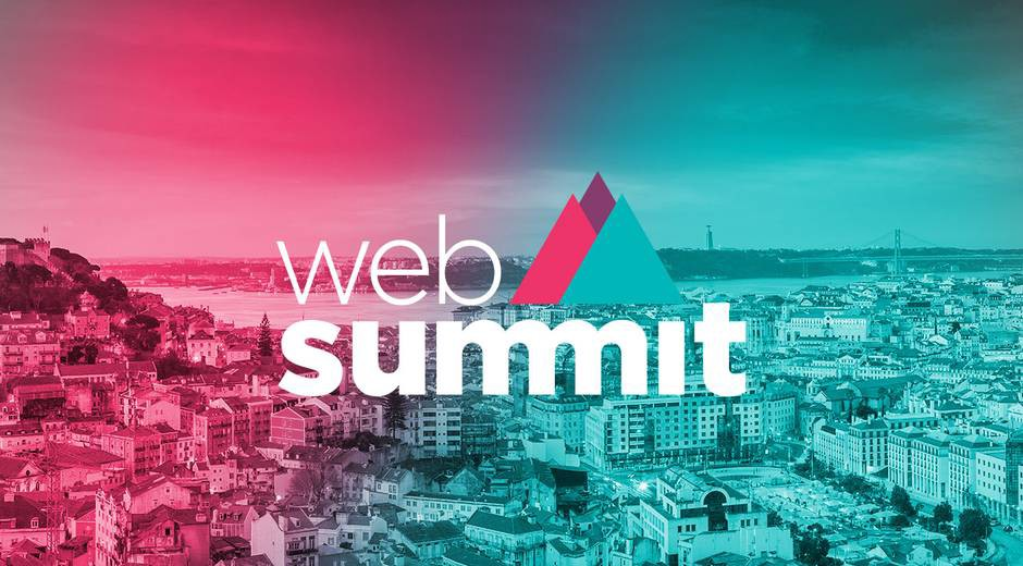 14+ Events, Speakers and Fun you don't want to miss at Web Summit 2017