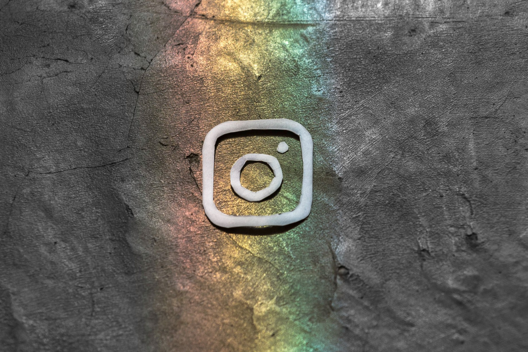 How To Reinvent Your Instagram Feed and See More Interesting Stuff