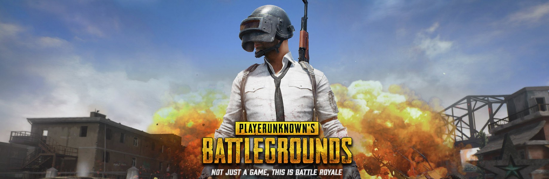 Everything You Need to Know to Win at Player Unknown's Battlegrounds