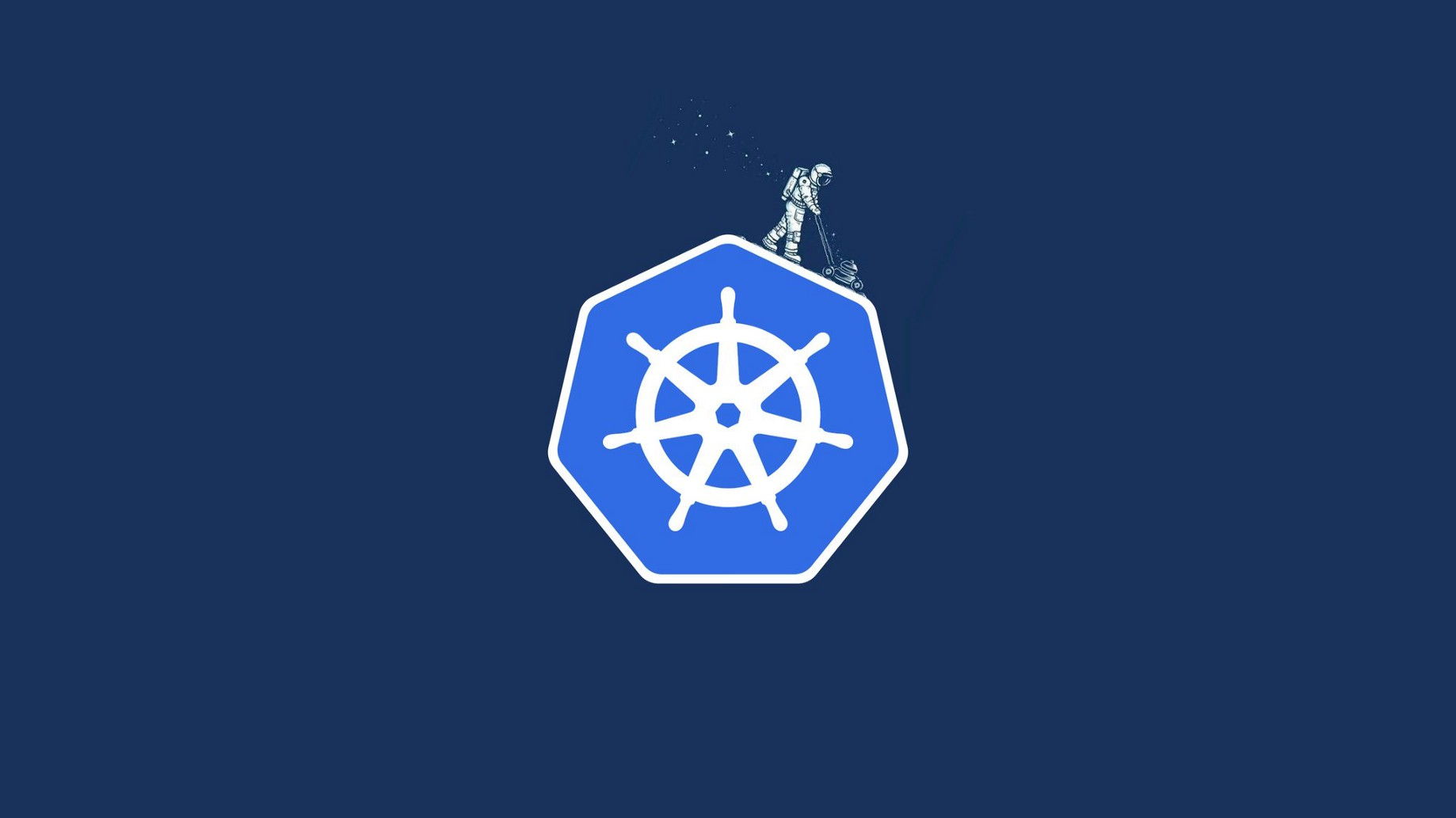 Save costs in your Kubernetes cluster with 5 open source tools