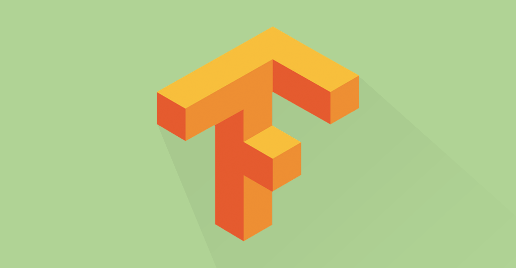 Exporting trained TensorFlow models to C++ the RIGHT way!