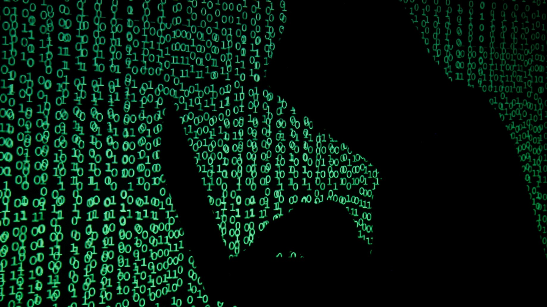 Cyber-Harm and Who Would Want to Be A CSO/CIO? - ASecuritySite: When