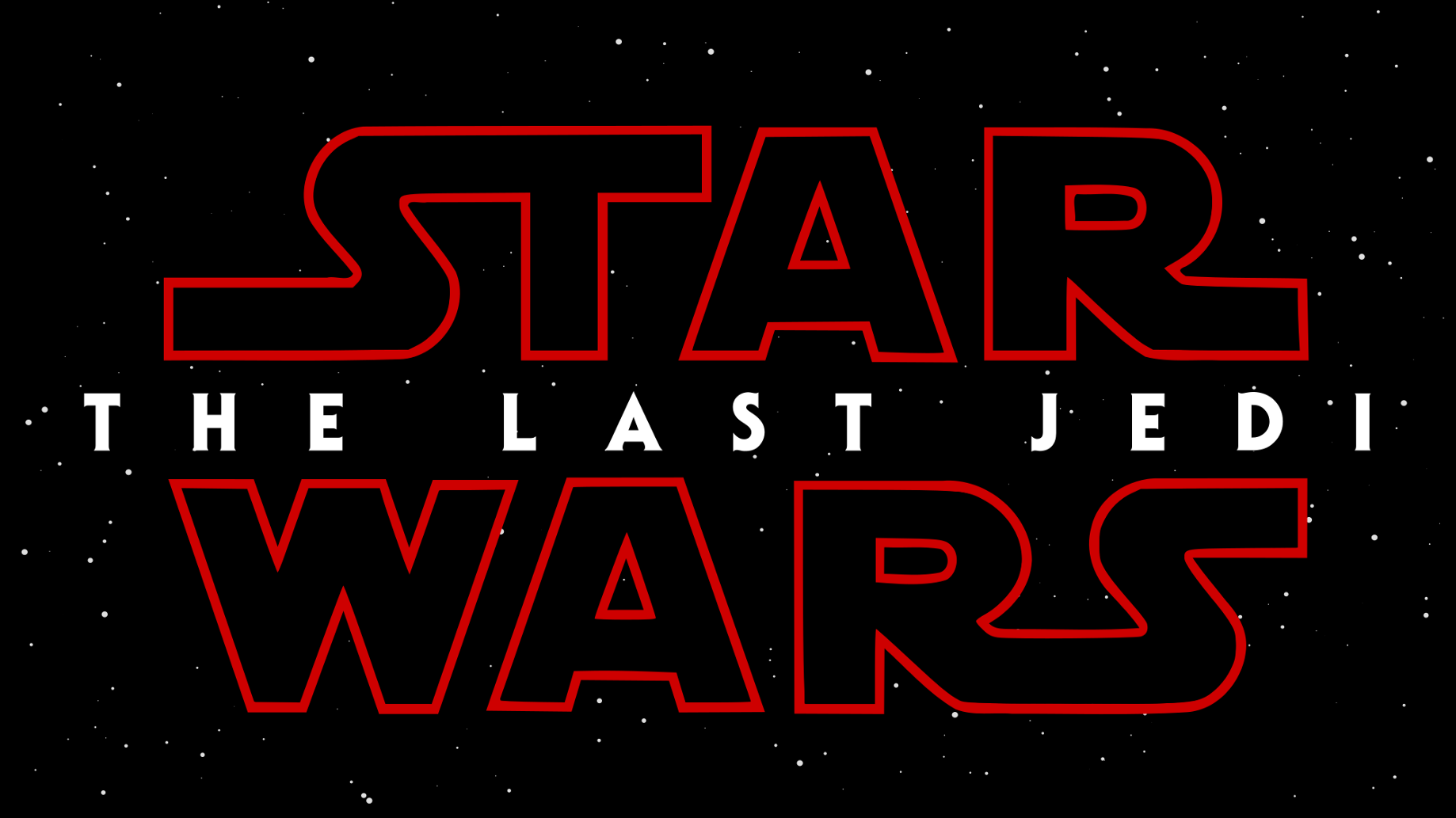 Star Wars: The Last Jedi is out  Here's What I Thought