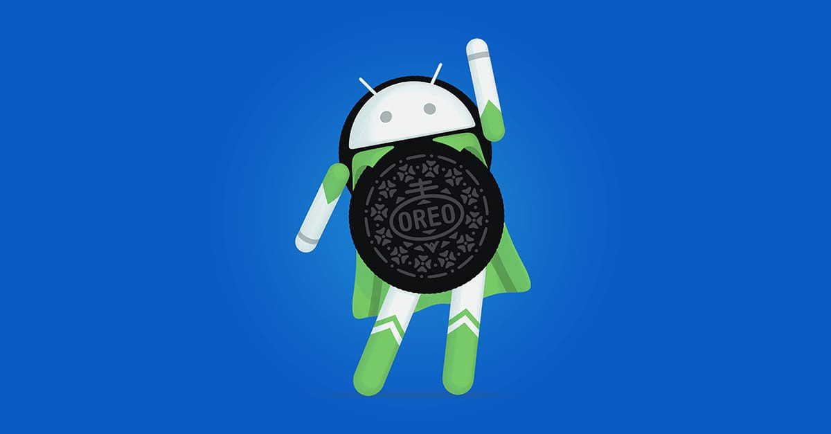 I had 10 Android interviews during the last two years, here's the