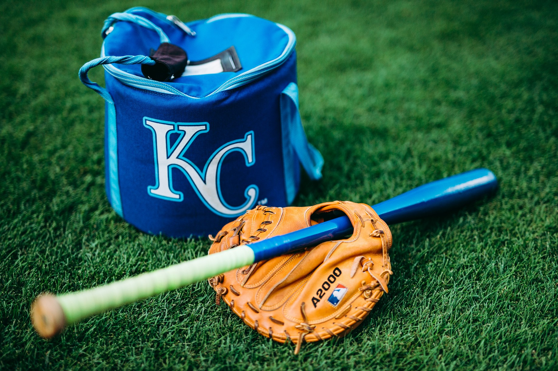 Royals Announce Minor League Coaching Staffs for 2019
