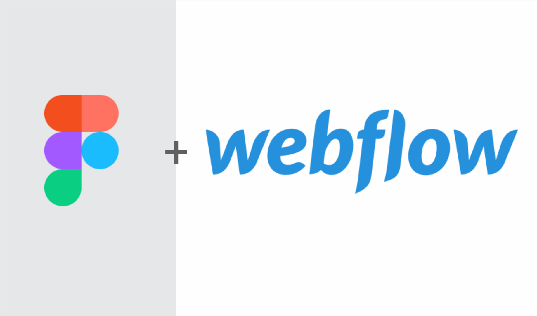 From Figma to Webflow: How to turn your designs into live website