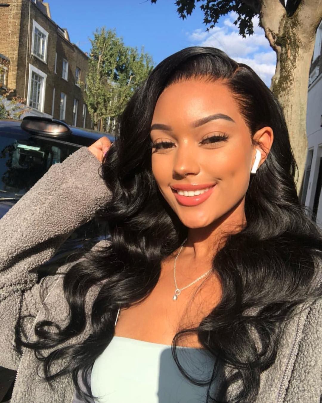 The Ultimate Guide To Body Wave Hair By Yirooblog Medium