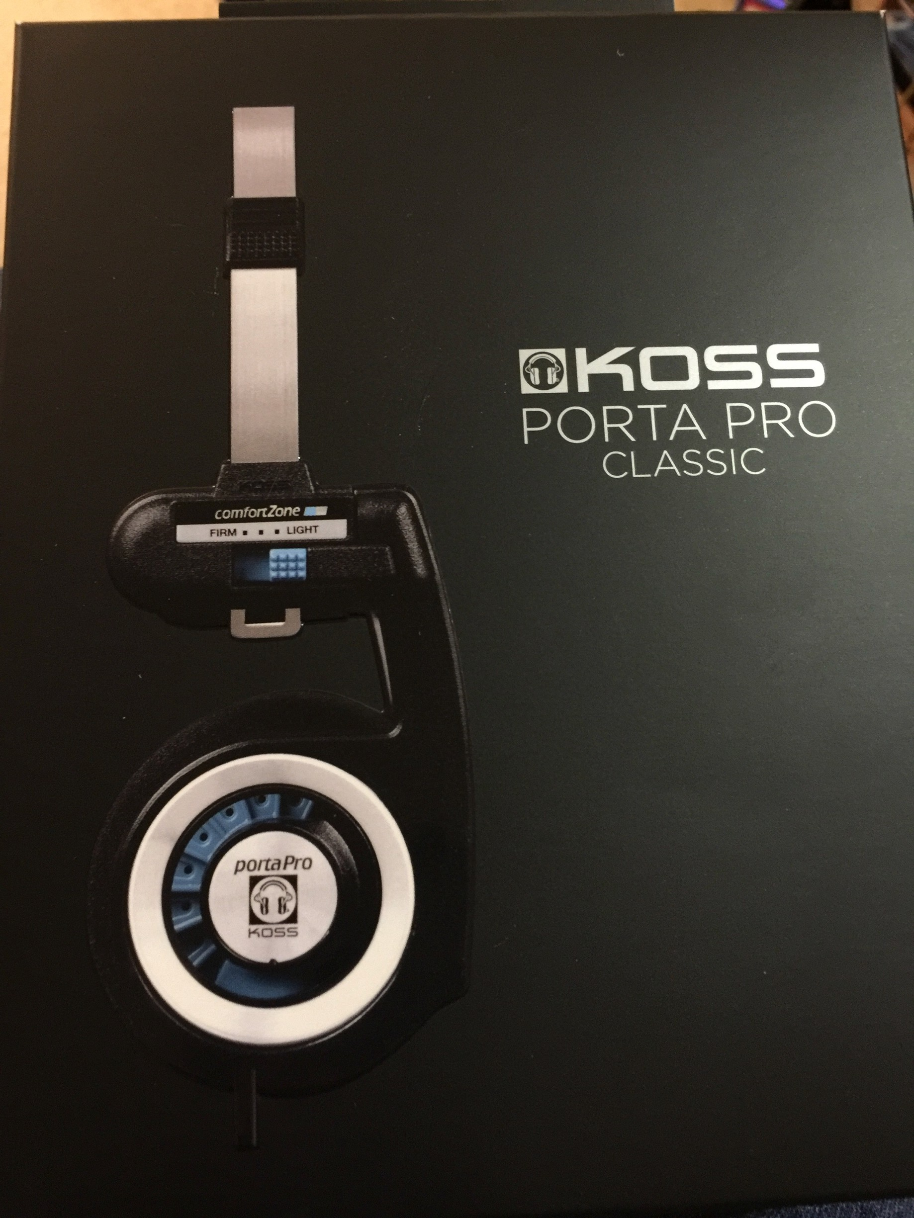 Koss Porta Pro Headphone Review: Wow! The Best Value on the Market