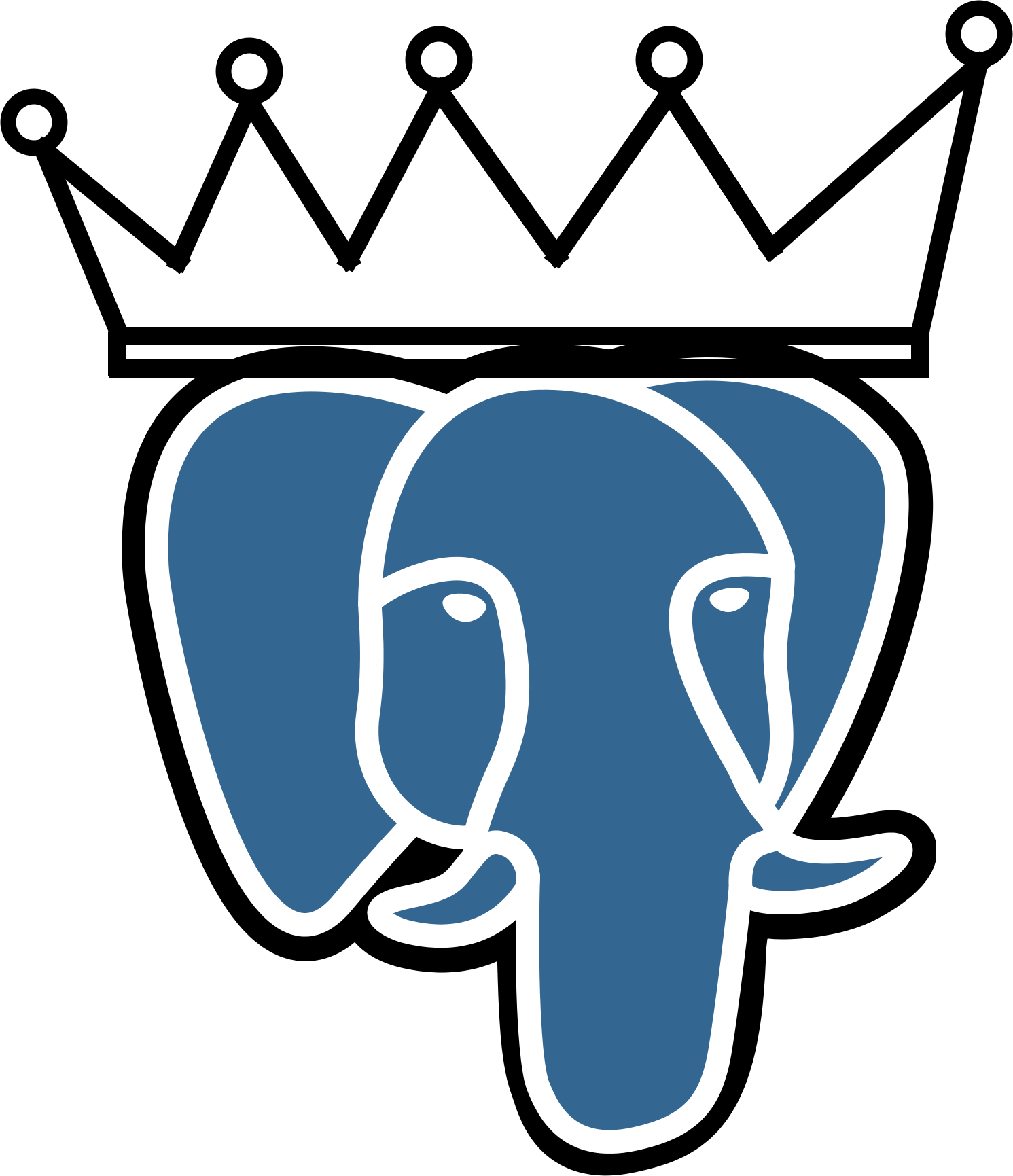 Postgres to rule them all - Doron Segal - Medium