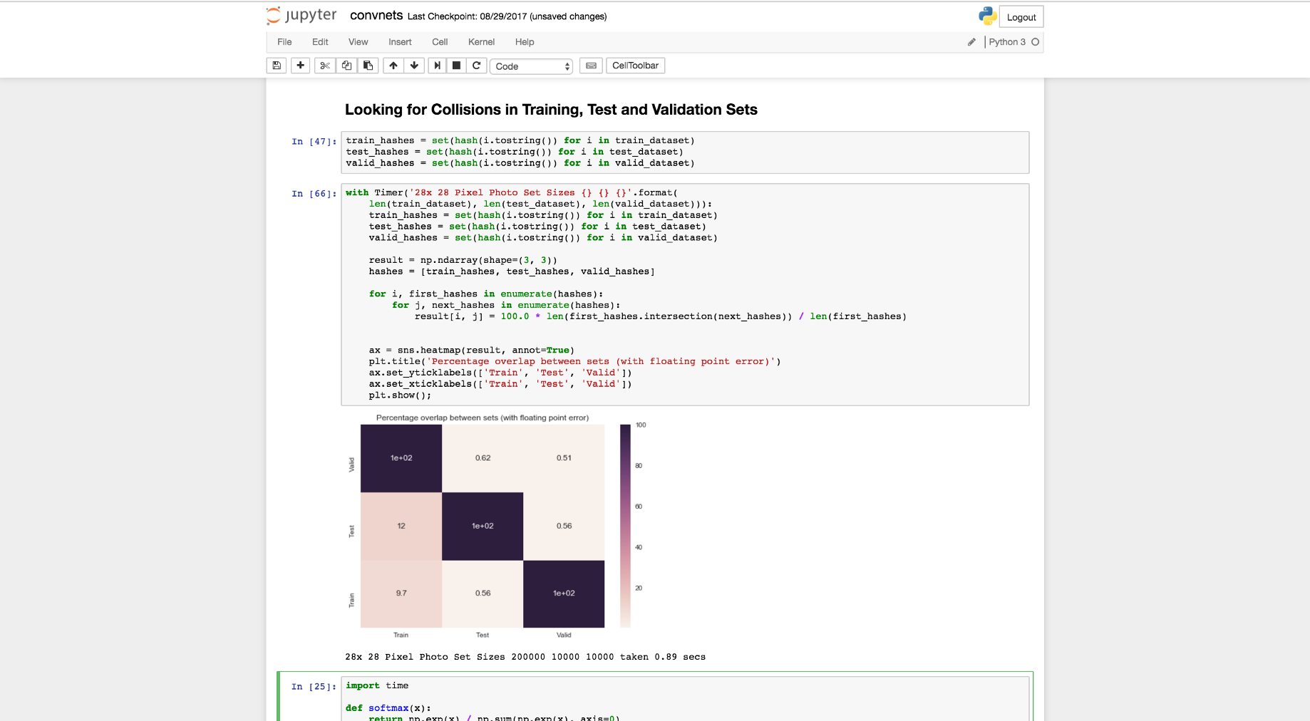 Jupyter Notebooks are Breathtakingly Featureless — Use Jupyter Lab
