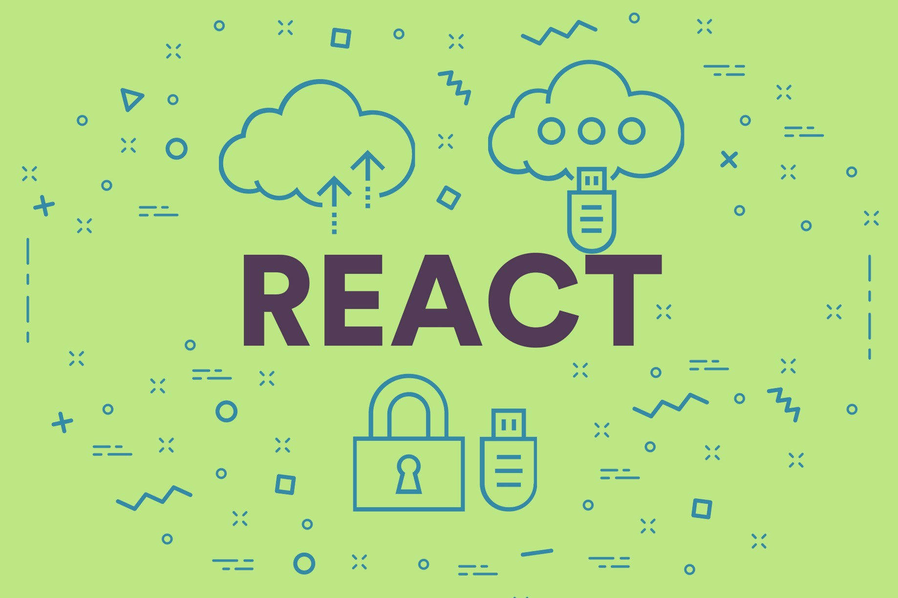 ReactNative and Android: 64 bit  New Google Play rules  What to do?