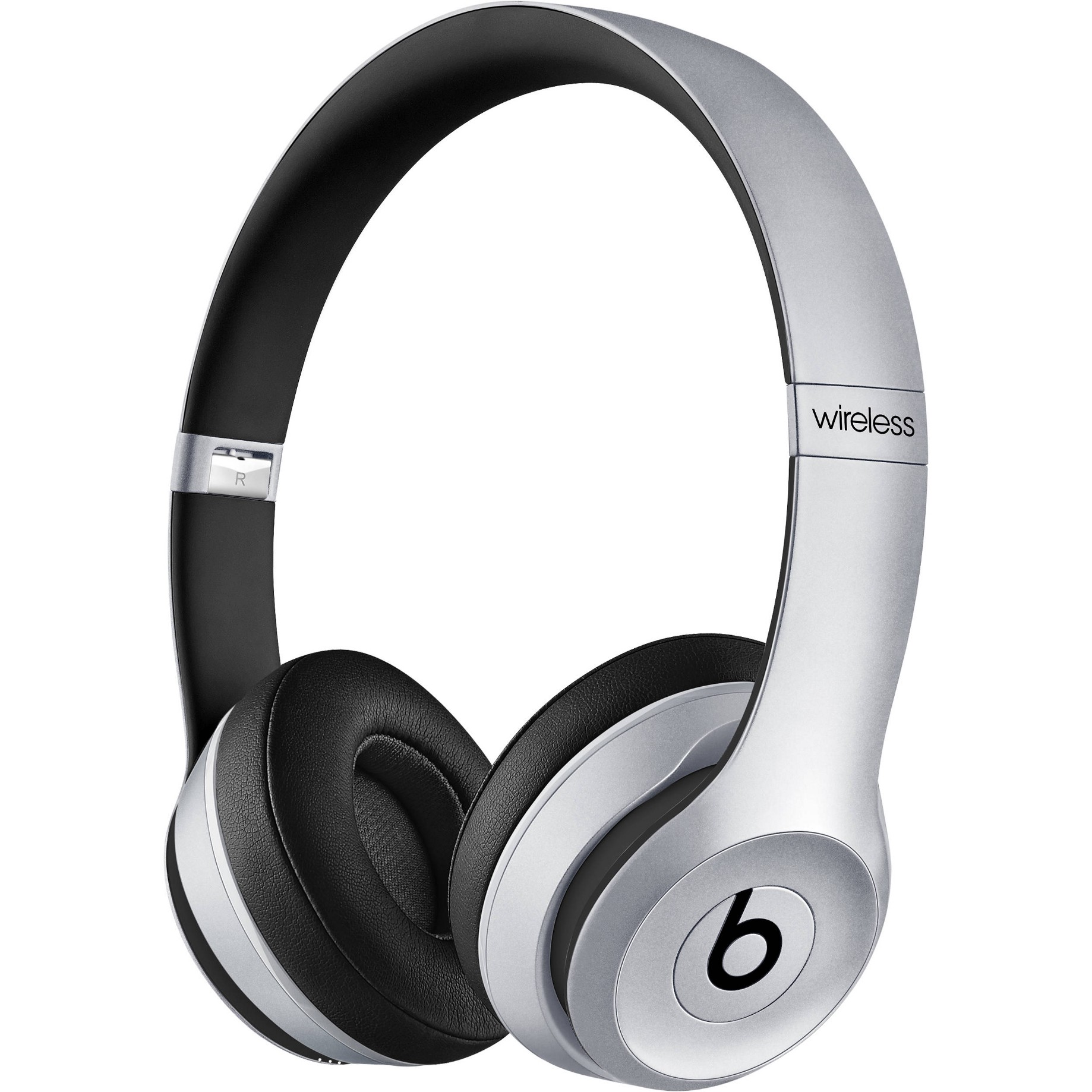 17add9468d9 Beats Solo 2 Wireless Review: Don't Buy them At Full Price