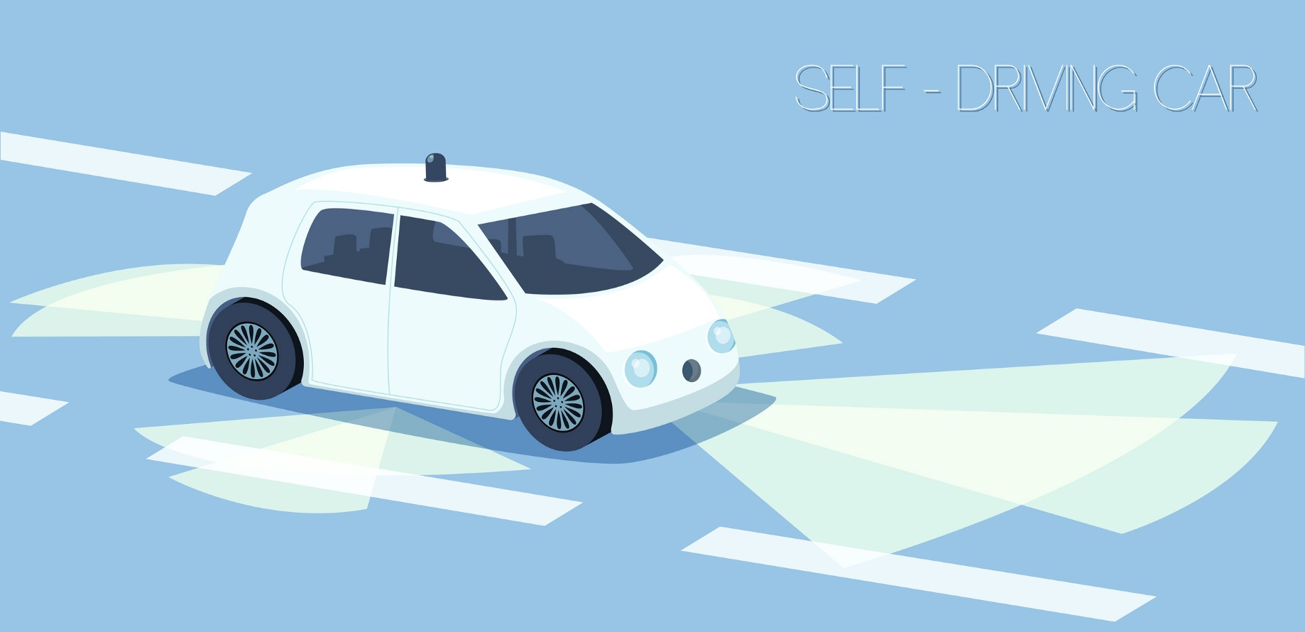 Waymo Launches Self-Driving Car Service - Baum Hedlund Law
