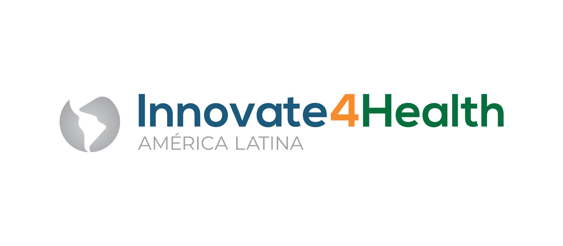 Innovate4Health Latin America - Innovate4Health - Medium