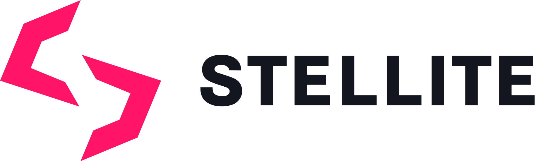 How to Mine Stellite (XTL): Complete Beginner's Guide