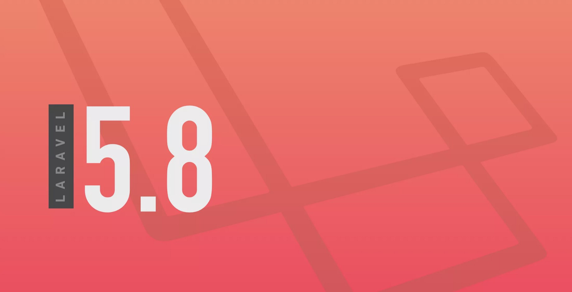 Laravel 5 8 — New Features, Update Guide and Release Notes!