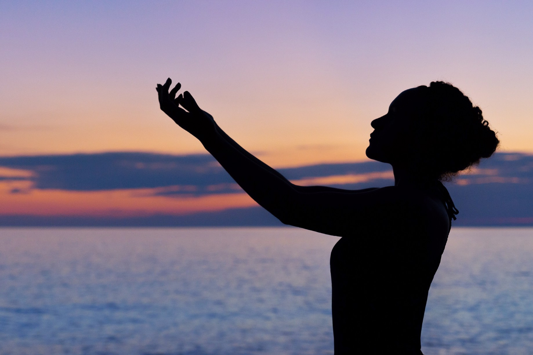 5 Spiritual Concepts That Seems Complicated, But Important for Your