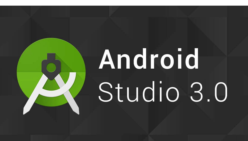 What do we need to know about Android Studio 3 0? - Mindfire