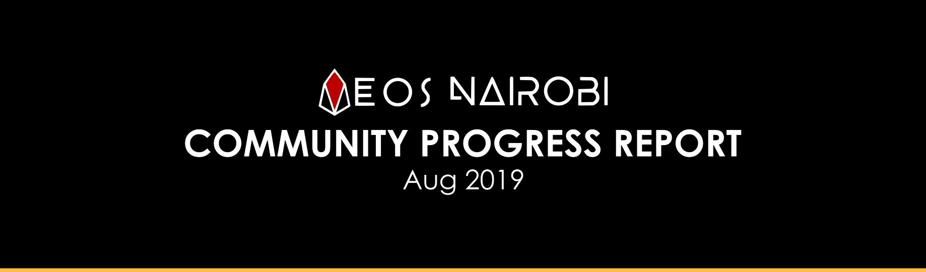 0bc176fb709 With EOS having marked a year since its launch, the community has numerous  successes to look back on and a promising future with the technology and the  ...