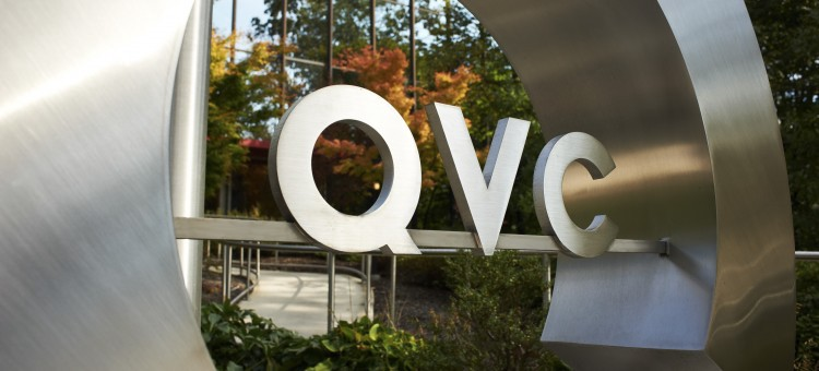The QVC and HSN Merger: Not Your Usual Retail Story