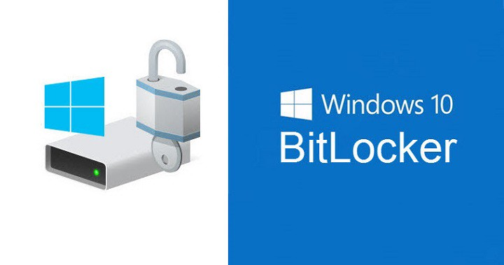 Create a BitLocker Encryption Compliance Report with Powershell in SCCM