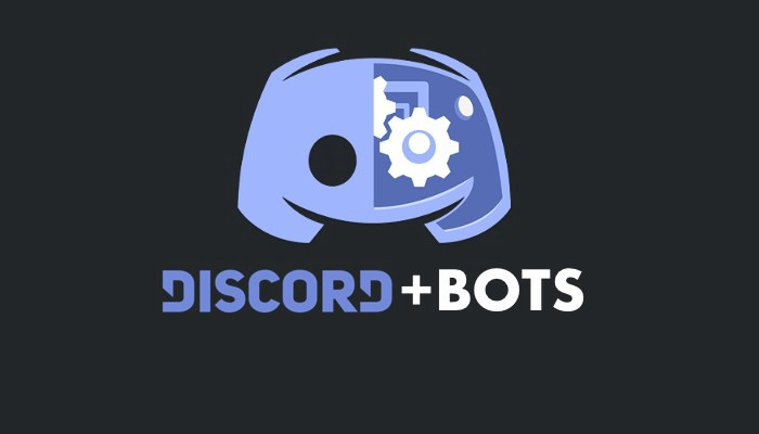 Making a Cool Discord Bot in Python 3 - Bad Programming - Medium