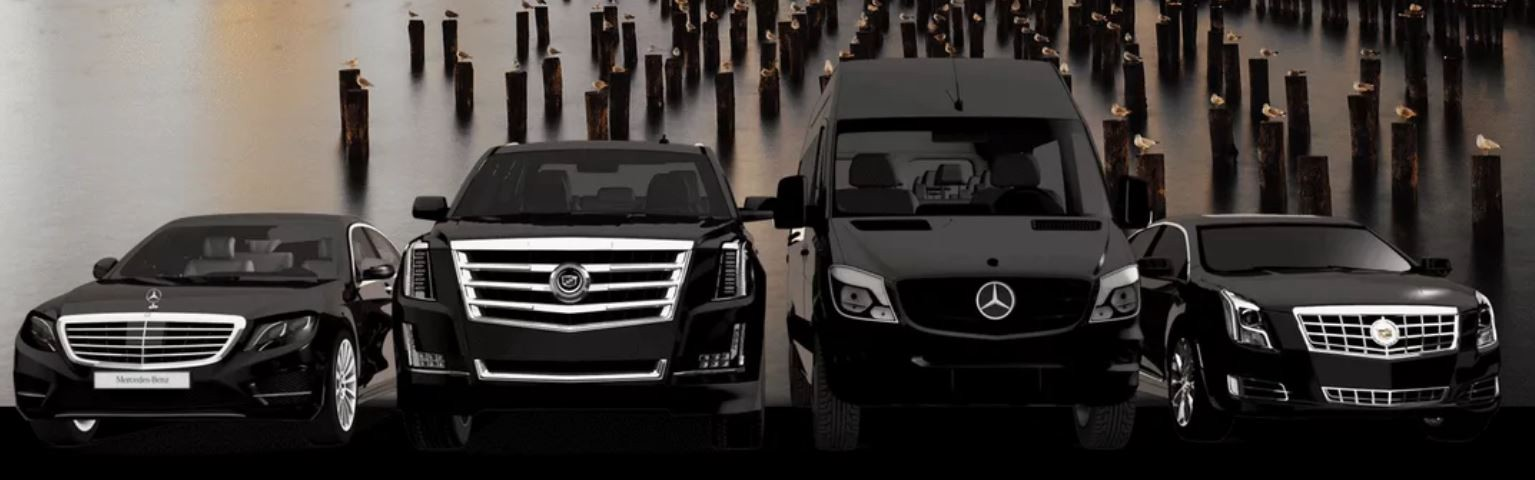 Limo Service Chicago