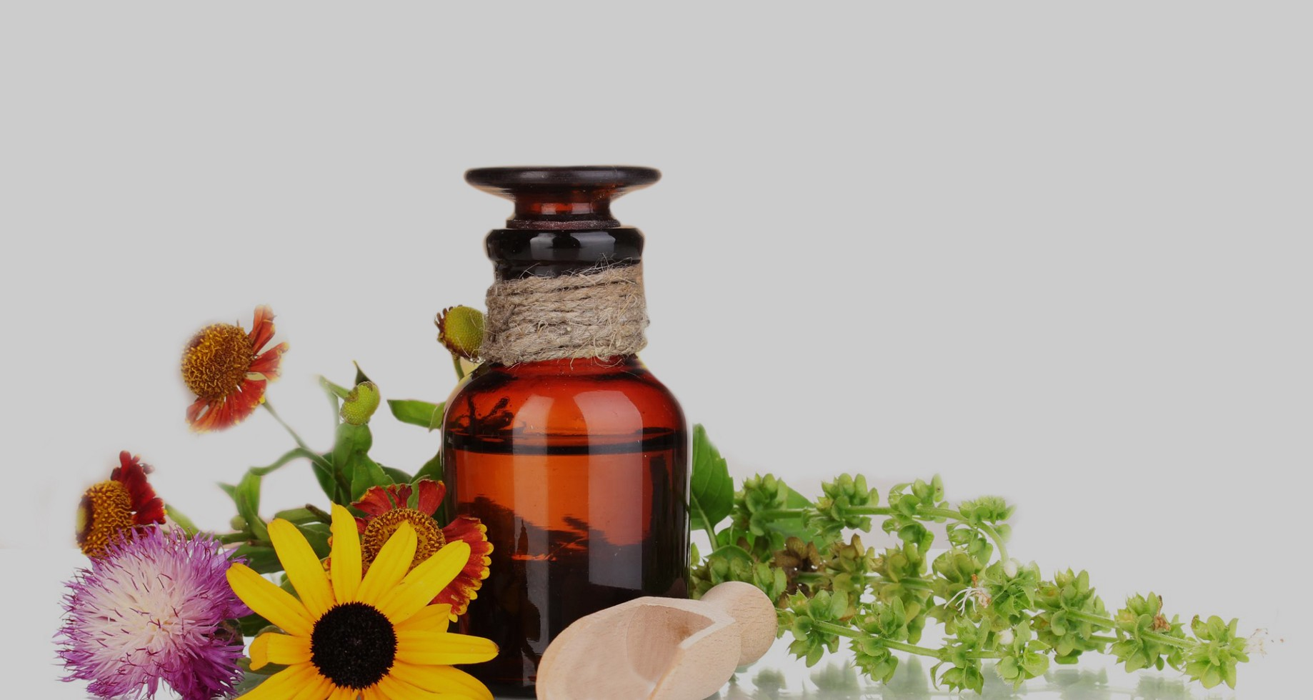Best Solution To Treat Diabetes –Homeopathic Medicine