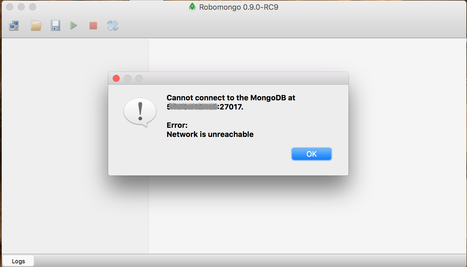 How to access to AWS EC2 MongoDB - Pablo Ezequiel - Medium