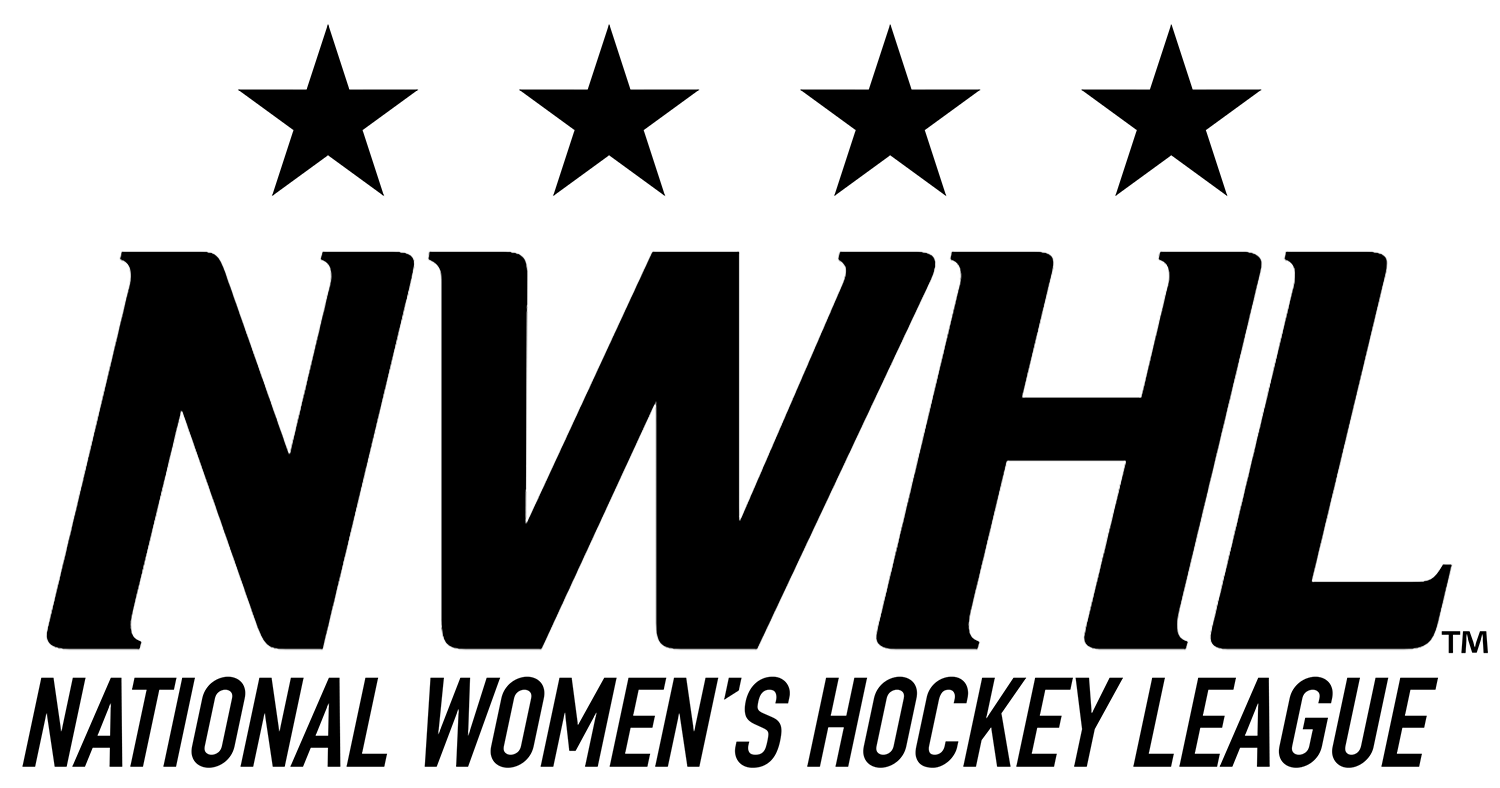 National Women S Hockey League And Cheddar Sign Broadcast