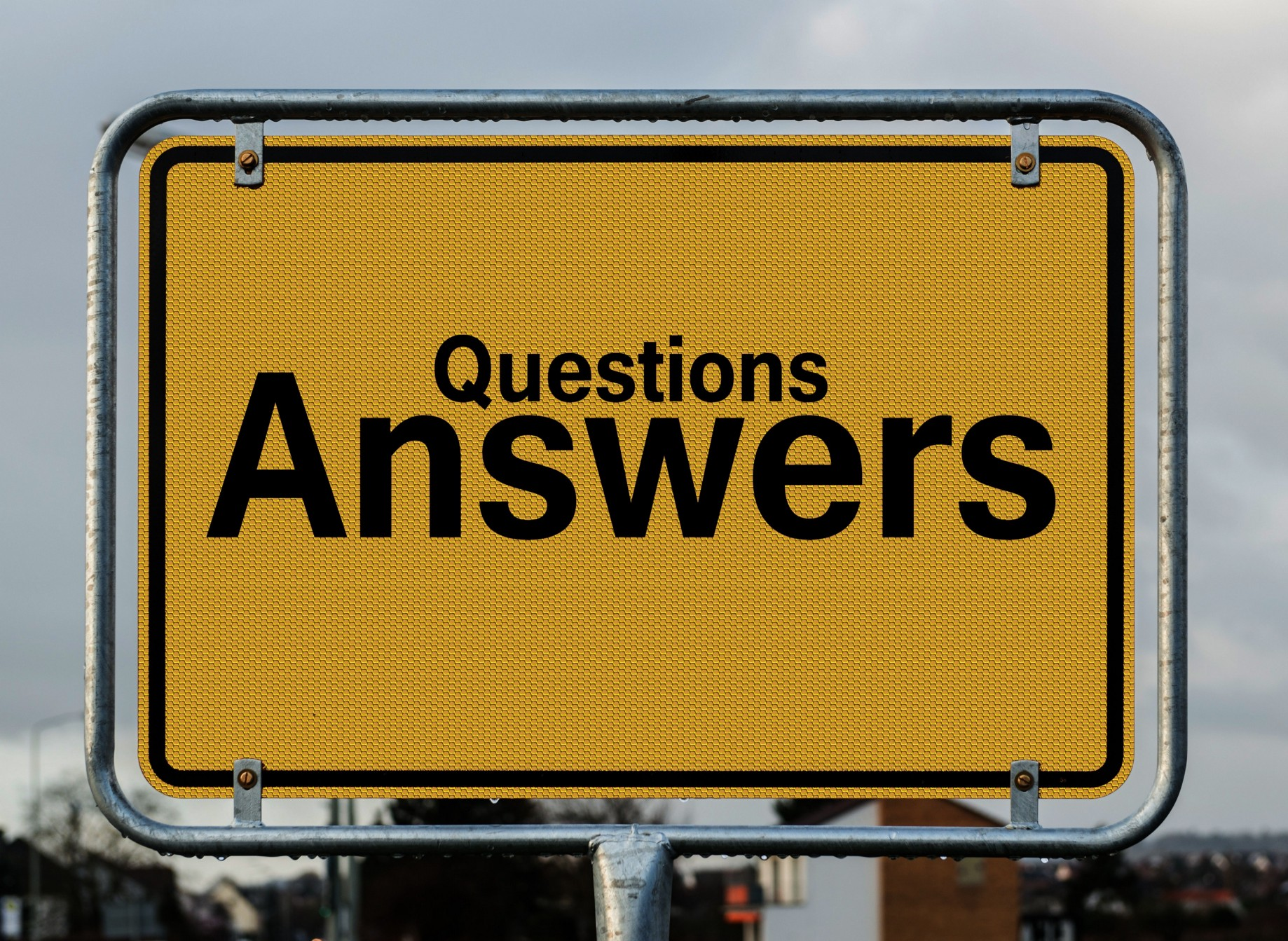 An Insider's View: My experience developing certification questions