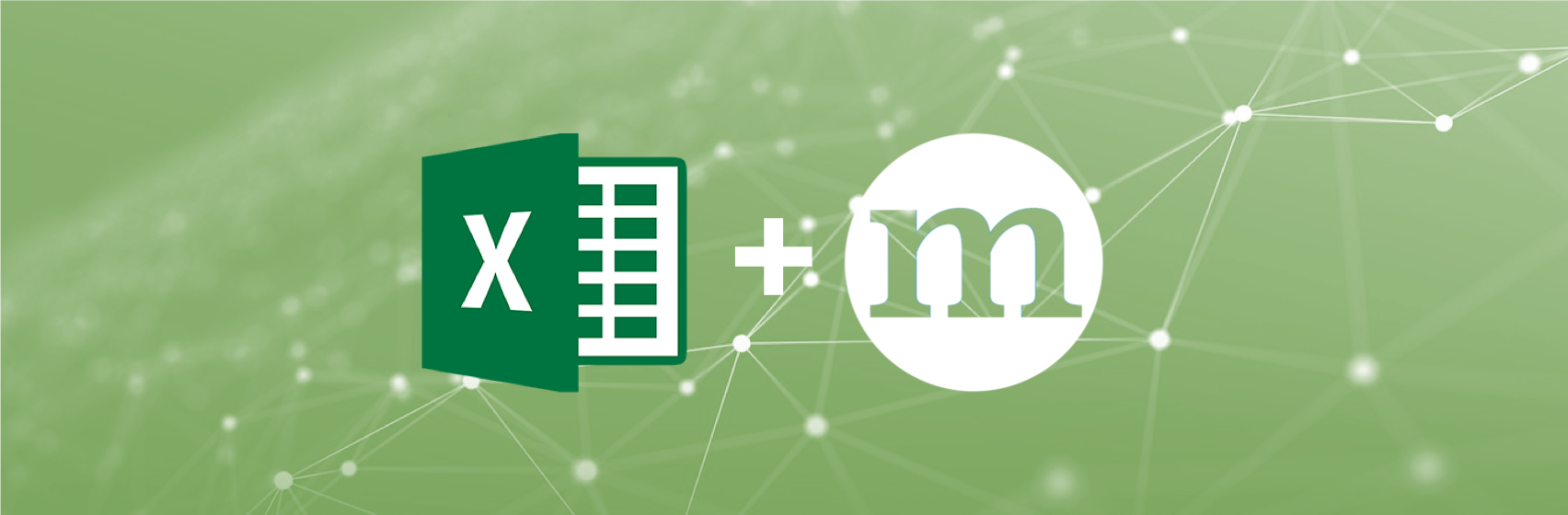 Multi-Channel Convolutions explained with… MS Excel!