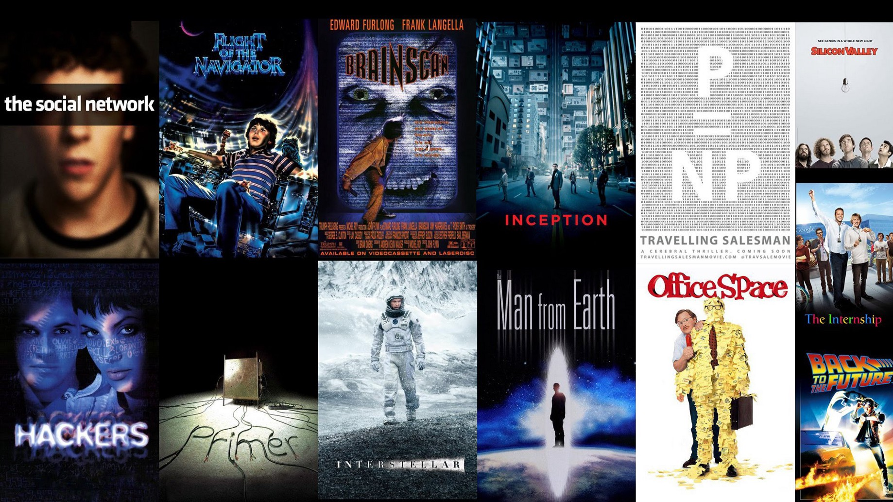 Metflix: How to recommend movies — Part 1 - All things AI - Medium