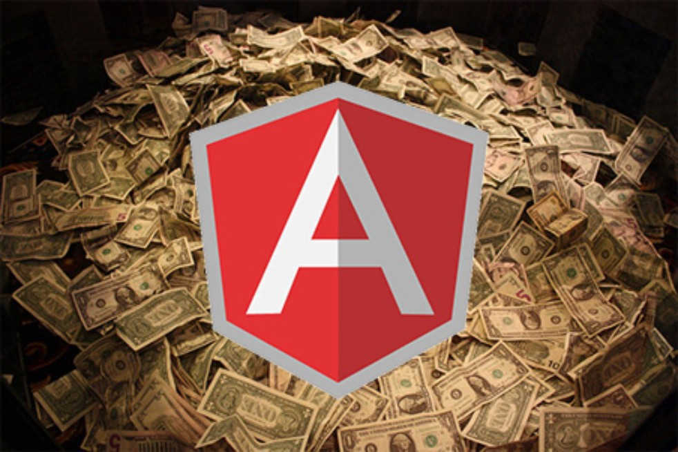 Negative Currency in AngularJS - codeburst