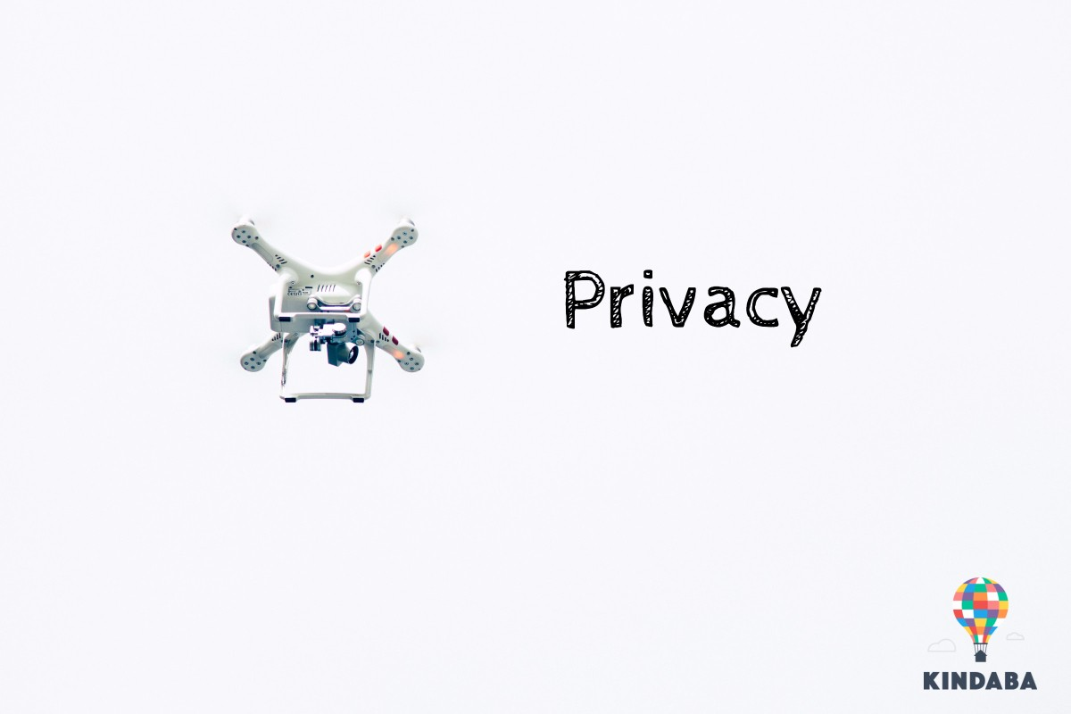 Finally, a sharing app for privacy conscious families