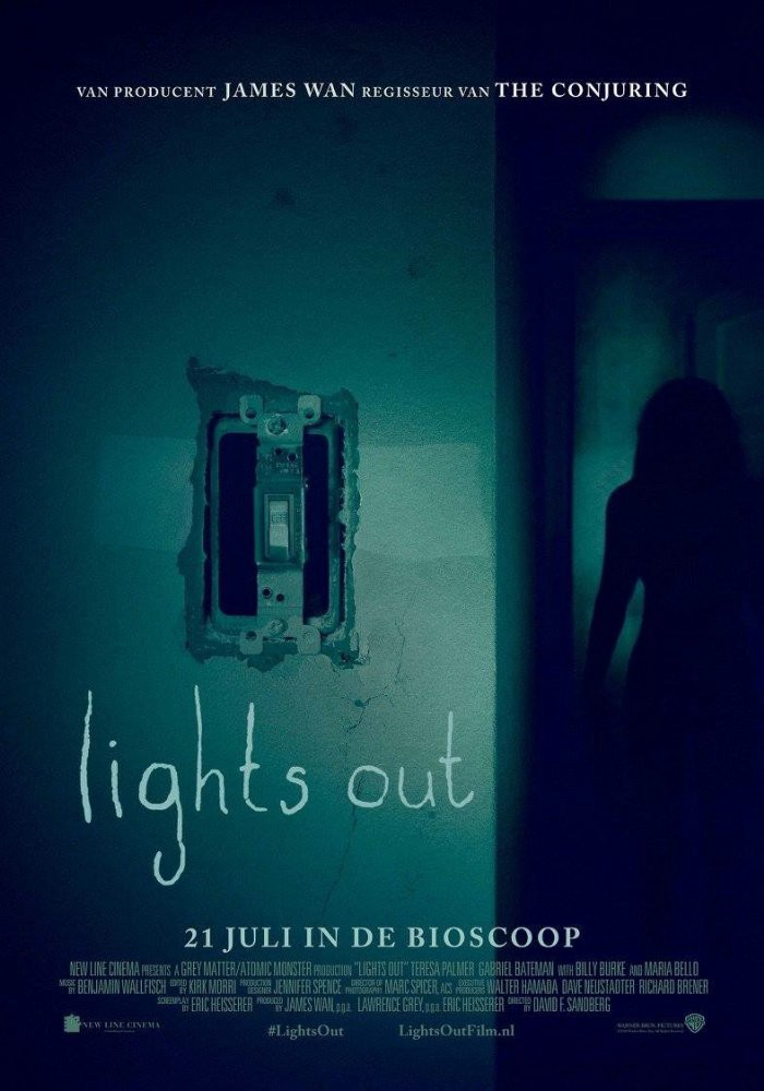Click Here To Watch Lights Out Full Movie Hodumi Medium