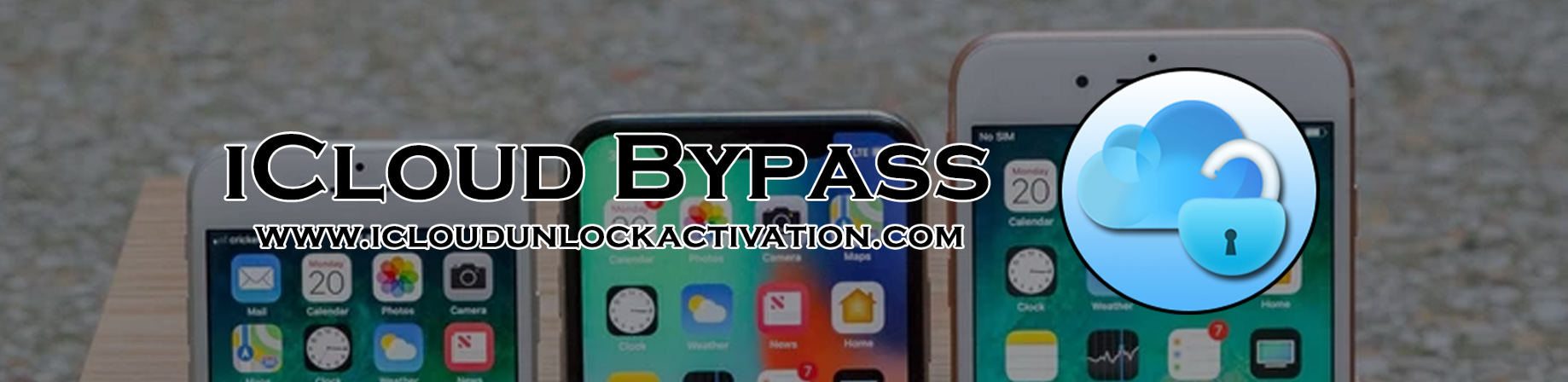 What is iCloud Bypass? - Thelma Royse - Medium