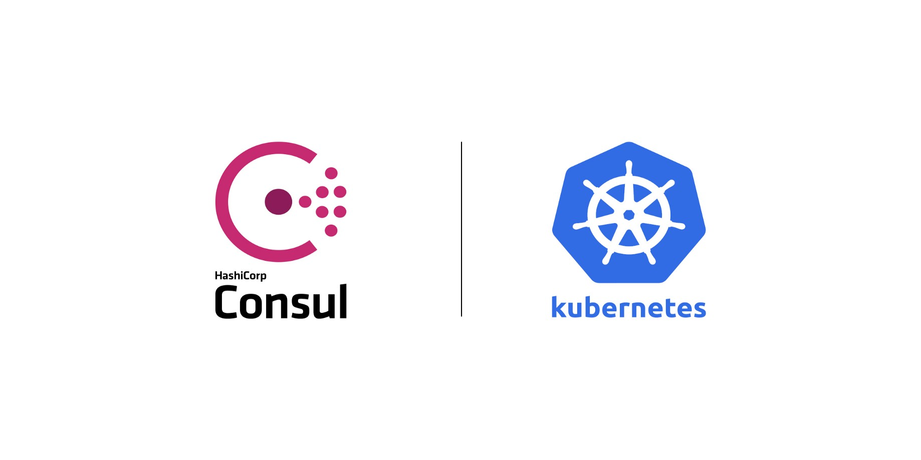 Introduction to HashiCorp Consul Connect with Kubernetes